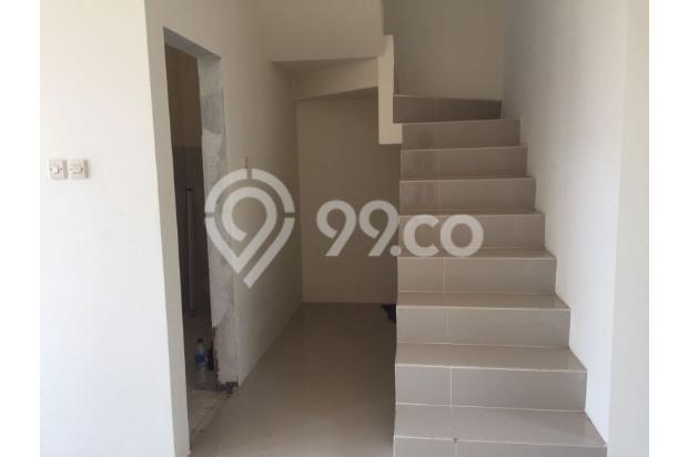 Dijual Rumah Bagus Akses Tol di Parpostel Jatiasih Bekasi 16359505