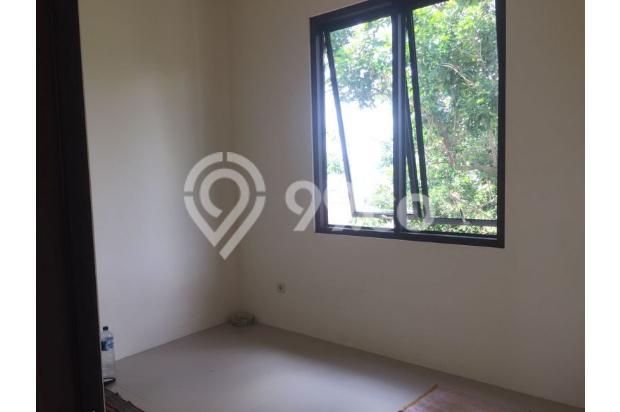 Dijual Rumah Bagus Akses Tol di Parpostel Jatiasih Bekasi 16359506