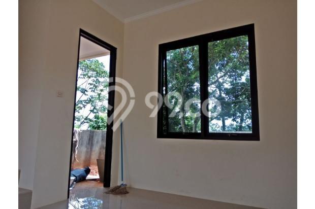 Dijual Rumah Bagus Akses Tol di Parpostel Jatiasih Bekasi 16359509