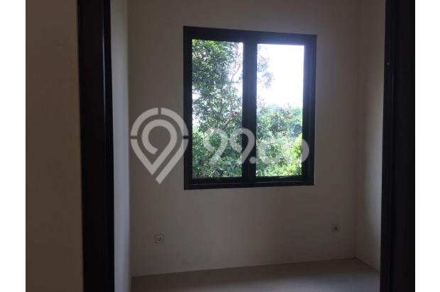 Dijual Rumah Bagus Akses Tol di Parpostel Jatiasih Bekasi 16359511