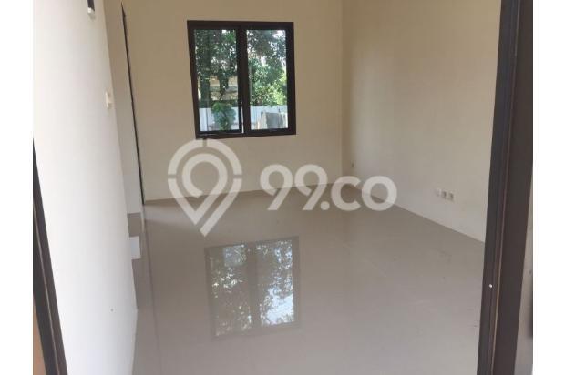 Dijual Rumah Bagus Akses Tol di Parpostel Jatiasih Bekasi 16359508