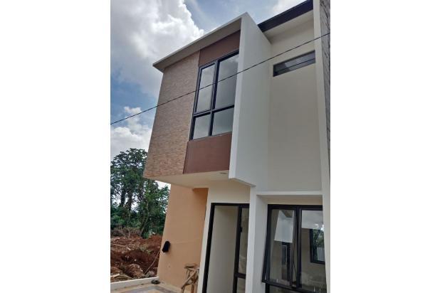 Dijual Rumah Bagus Akses Tol di Parpostel Jatiasih Bekasi 16359518
