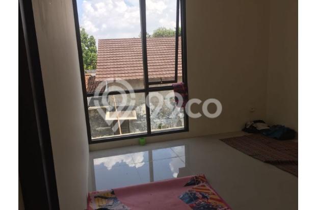 Dijual Rumah Bagus Akses Tol di Parpostel Jatiasih Bekasi 16359512