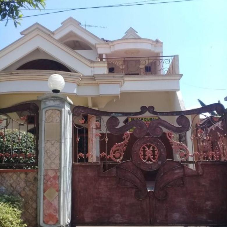 Di Jual Murah Rumah Mewah Di Gondang.....!!!!!