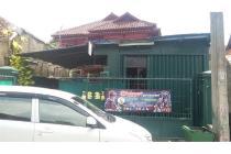 Rumah Nyaman Di Jl. Raya Cifor