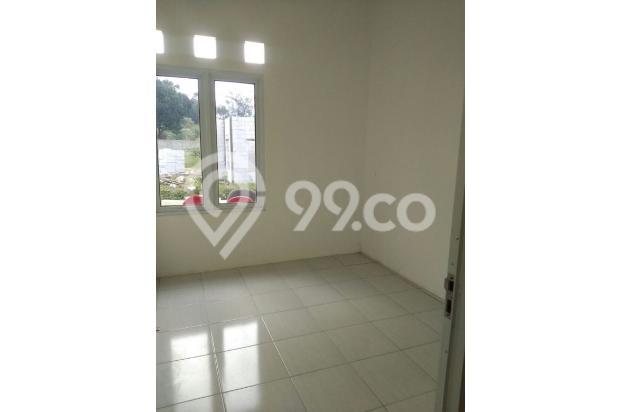 Rumah MURAH Dekat Stasiun Bojonggede Dilalui Agkot FREE SEMUA BIAYA 16509600