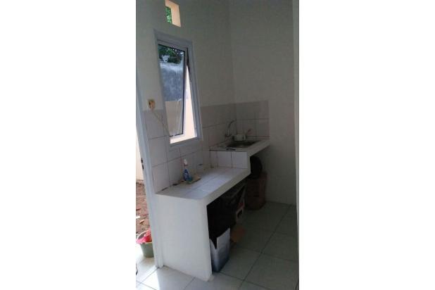 Rumah MURAH Dekat Stasiun Bojonggede Dilalui Agkot FREE SEMUA BIAYA 16509775