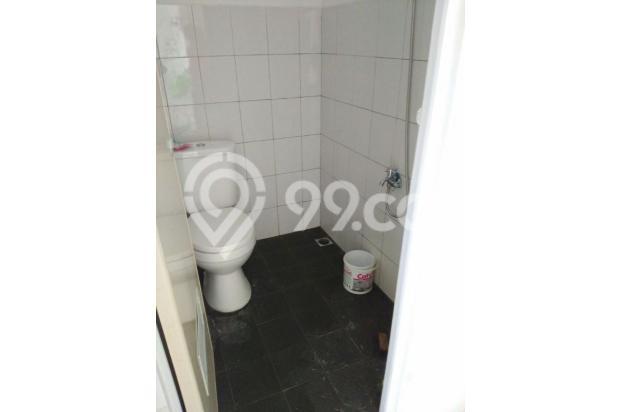 Rumah MURAH Dekat Stasiun Bojonggede Dilalui Agkot FREE SEMUA BIAYA 16509776