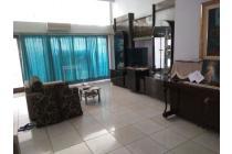 Rumah Dijual di area Kemanggisan Jakarta Barat, lokasi tenang dan strategis