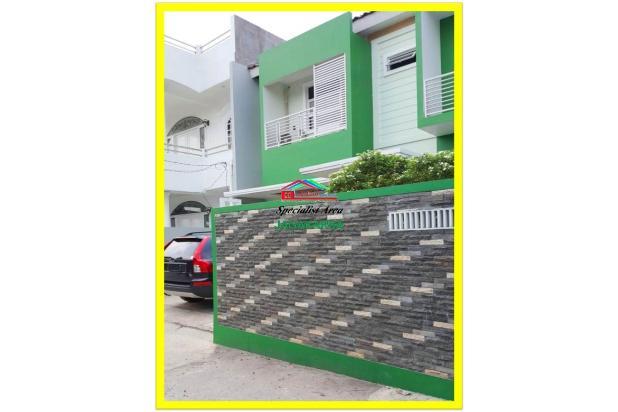 Dijual Rumah Siap Huni di Jagakarsa 17793787