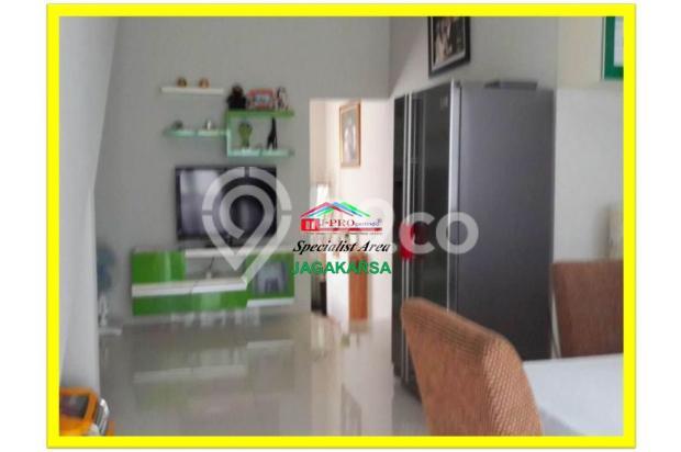 Dijual Rumah Siap Huni di Jagakarsa 17793790