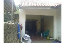 Rumah-Subang-2