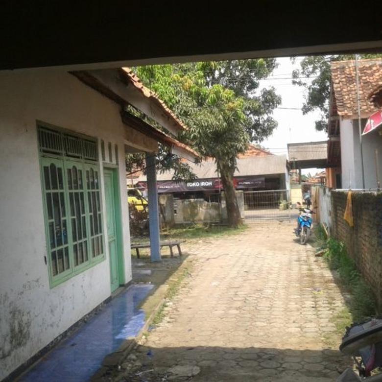 Rumah-Subang-1