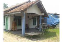 Rumah-Subang-3