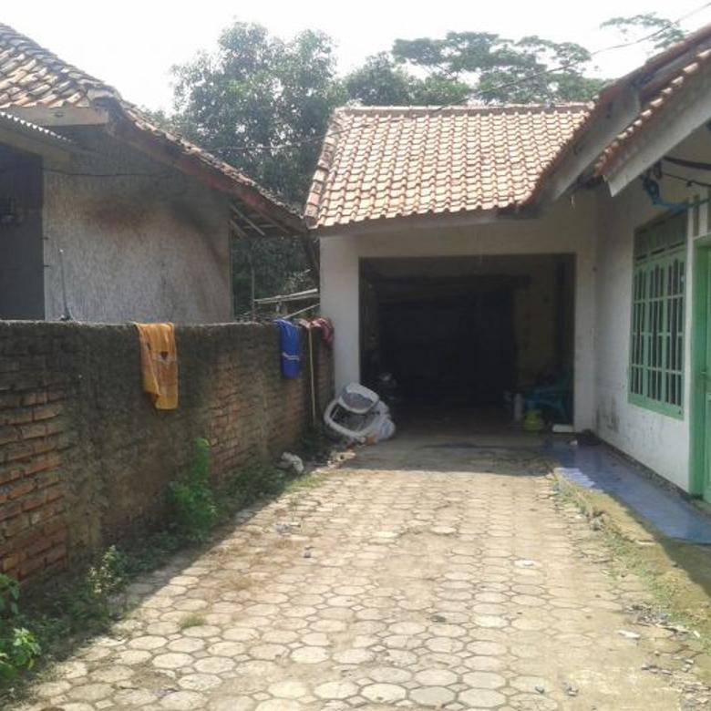 Rumah-Subang-4