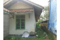 Rumah-Subang-5