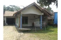 Rumah-Subang-8