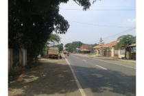 Rumah-Subang-6