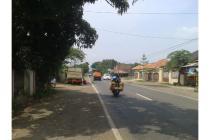 Rumah-Subang-7