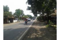 Rumah-Subang-9