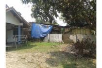 Rumah-Subang-10
