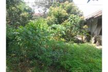 Rumah-Subang-32