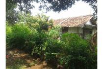 Rumah-Subang-30