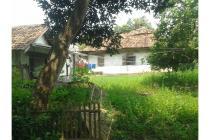 Rumah-Subang-31