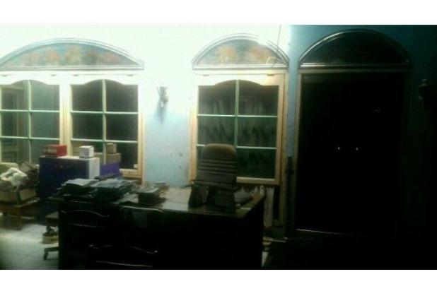 Rumah di Bandung, Jual Rumah di Pungkur Bandung, Dekat Kampus UNLA 11294956