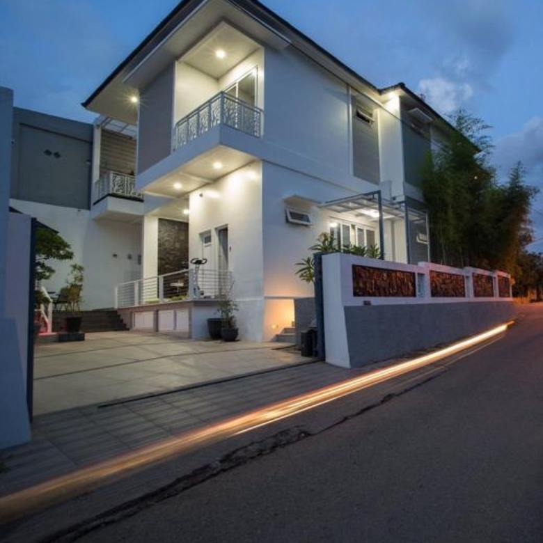 Rumah-Banda Aceh-3