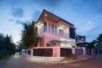 Rumah-Banda Aceh-4