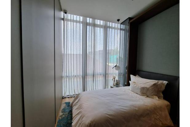 Rp4,94mily Apartemen Dijual