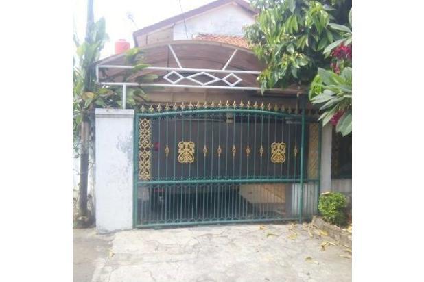 RUMAH DI JAKARTA TIMUR 17700894