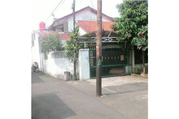 RUMAH DI JAKARTA TIMUR 17700959