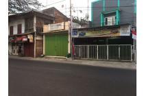 Ruko-Malang-1