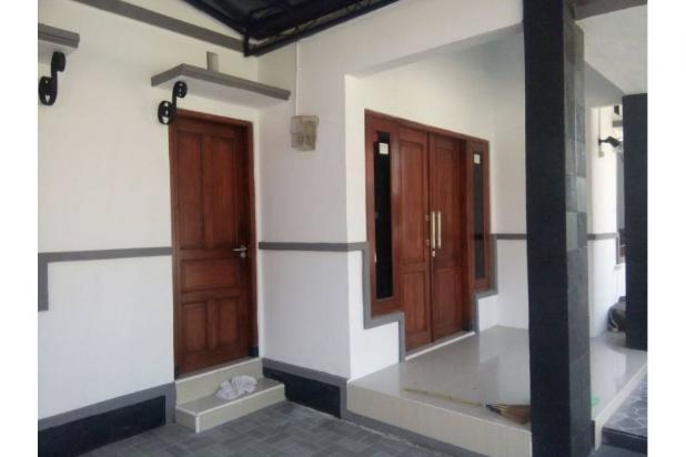 Rumah Baru, Murah Strategis dalam Perumahan di Maguwoharjo Jalan Raya Tajem 11972943