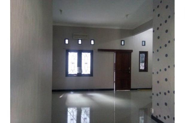 Rumah Baru, Murah Strategis dalam Perumahan di Maguwoharjo Jalan Raya Tajem 11972944