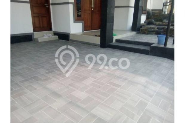 Rumah Baru, Murah Strategis dalam Perumahan di Maguwoharjo Jalan Raya Tajem 11972946