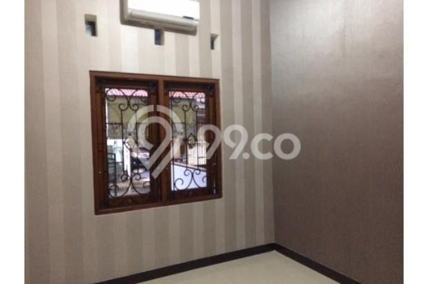 Rumah Baru, Murah Strategis dalam Perumahan di Maguwoharjo Jalan Raya Tajem 11984968