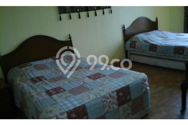 disewakan villa bukit danau Lot A 5 kamar 15145485