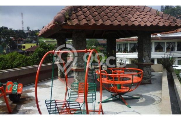 disewakan villa bukit danau Lot A 5 kamar 15145487