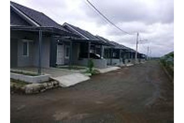 Rumah di jual di bojongsoang strategis murah siap huni nyaman 17935203