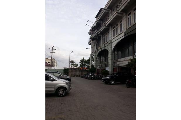Dijual Ruko Komplek Graha Niaga Siap Pakai - RK-0017 14369380
