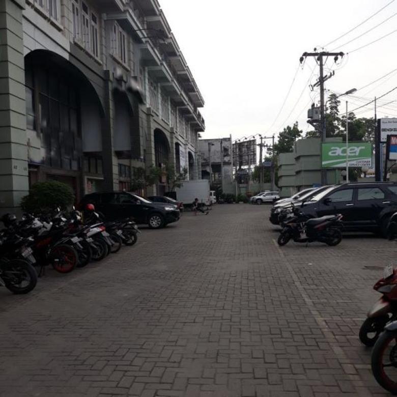 Ruko-Medan-2