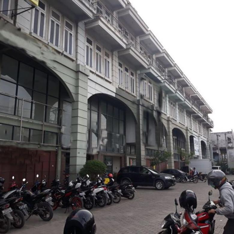 Ruko-Medan-4