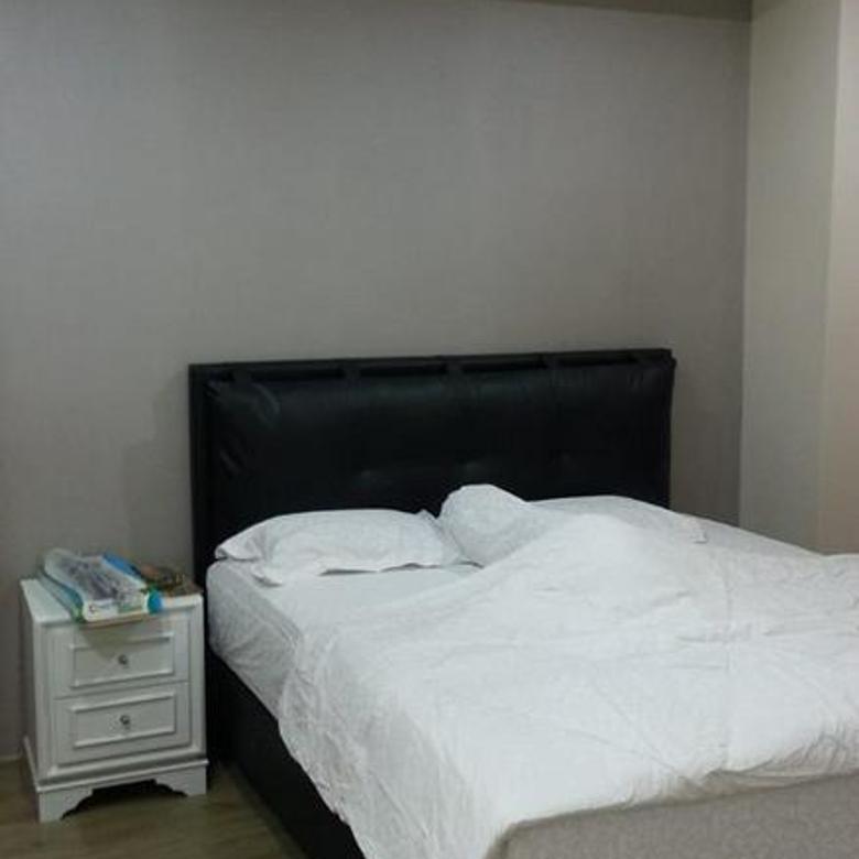 1 Park Residence 2 Bedroom