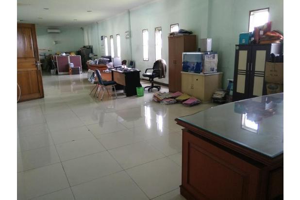 Rp22,1mily Ruang Kantor Dijual
