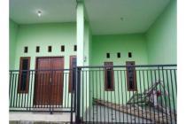 Rumah Dijual Sidoarjo Daerah Sukodono,Strategis Harga Murah