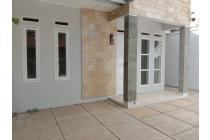 Rumah Baru Di Cibiru Mitra Posindo LT. 84 M2 Harga 449 Juta