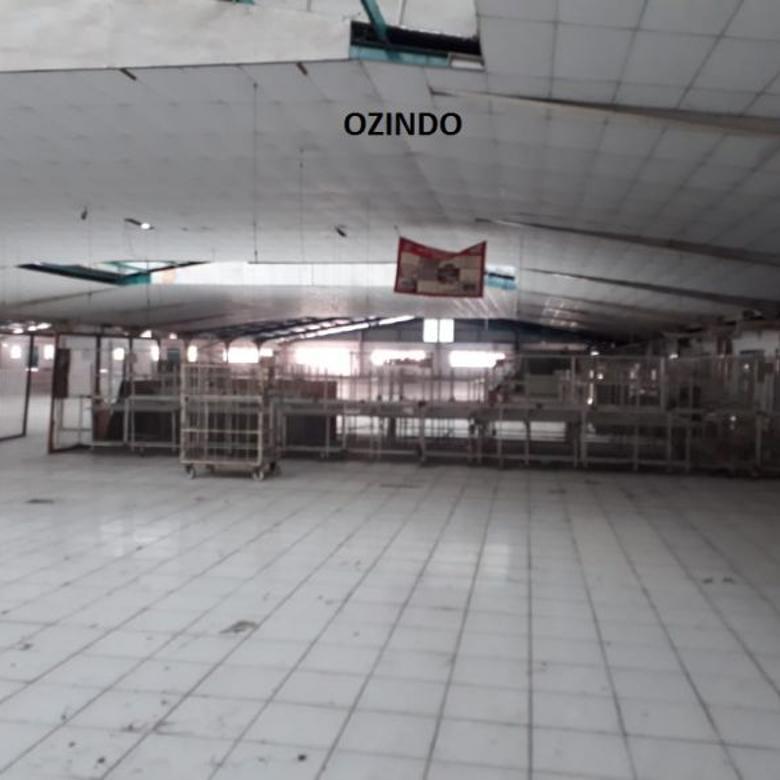 Pabrik-Karawang-1